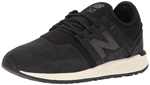New Balance Damen Sneakers WRL247WM schwarz (15) 39