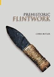 Prehistoric Flintwork