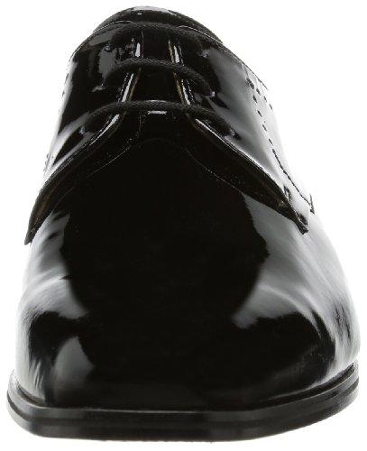 Fretz Men Kingston, Business homme Noir - Schwarz (noir 51)