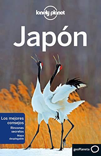 Japón 7 (Lonely Planet-Guías de país) eBook: Milner, Rebecca ...