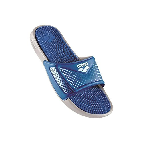 Arena Sandales Marco Velcro Poly + Hook