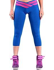 BBYaKi Loisirs Sport Leggings