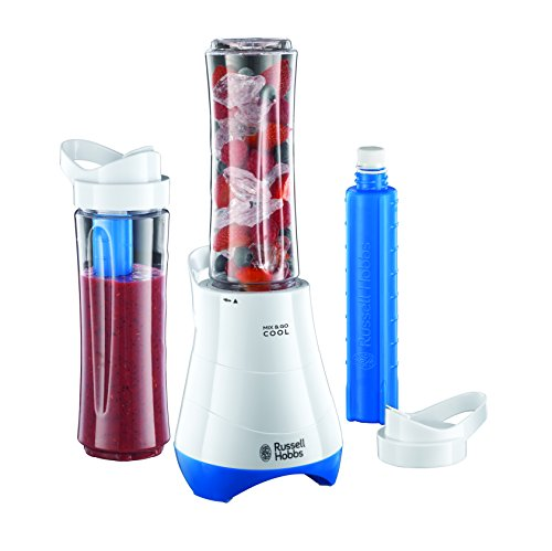 russell-hobbs-mix-and-go-cool-personal-blender-21351-600-ml-300-w-white-and-blue