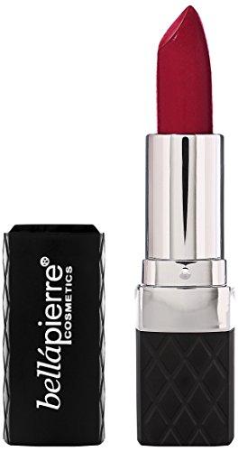 bellapierre COSMETICS Rouge à Lèvres Pink 3,5 g