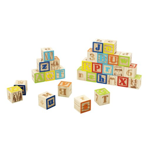 imaginarium-natural-cuboland-cubi-in-legno-30-pz