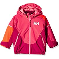 Helly Hansen Kinder in in Jacke K Rider
