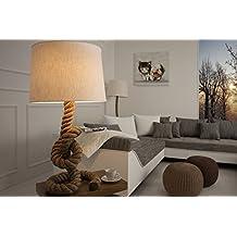 suchergebnis auf f r lampe tau. Black Bedroom Furniture Sets. Home Design Ideas