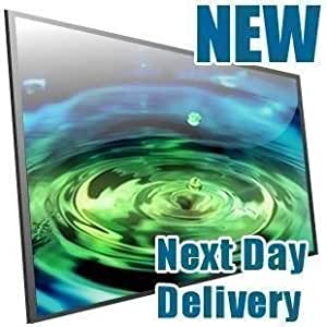 Écran 15 Pouces XGA Pour HP Compaq NC6320