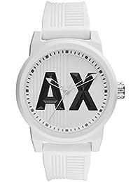 Armani Exchange De los hombres reloj ax1450