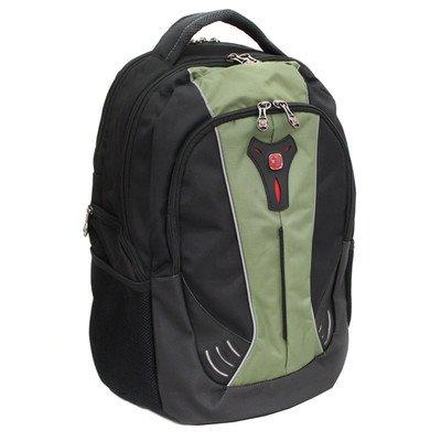 swissgear-die-jupiter-406-cm-laptop-rucksack-grun-schwarz-nwt