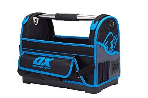 OX Pro 18