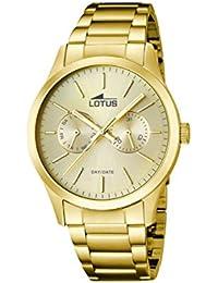 Reloj de pulsera Lotus - Unisex 15955/2