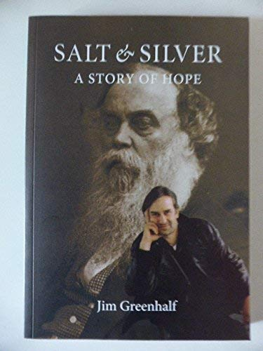 Salt & Silver: A Story of Hope