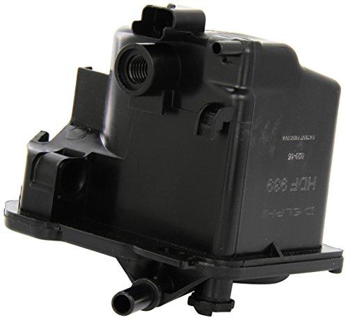 delphi-hdf939-filtro-de-combustible