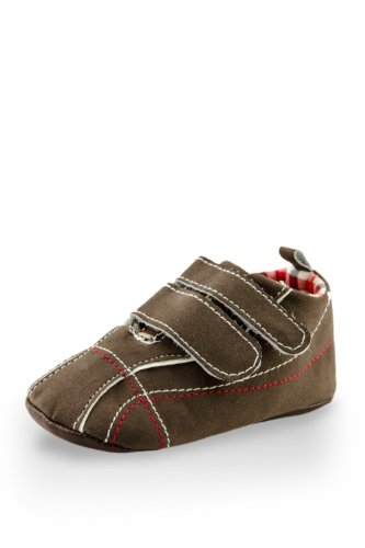 twinkie-elegant-baby-lifestyle-mini-training-shoe-large