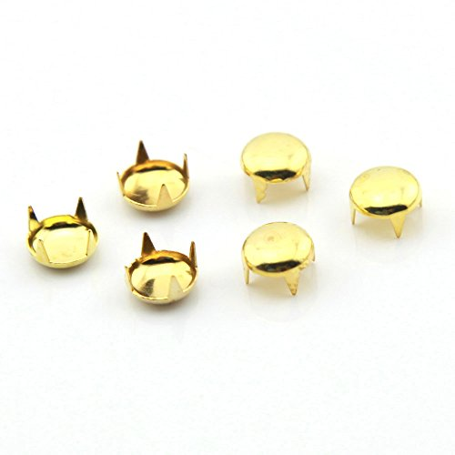 oocome-100pcs-10mm-metal-studs-fai-da-te-oro-4-punte-macchie-nailheads-picchi-per-la-borsa-scarpe-je