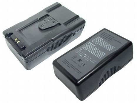 powersmart-99wh-li-ion144voltcompatible-with-148v6600mah-replacement-camcorder-battery-for-uk-profes