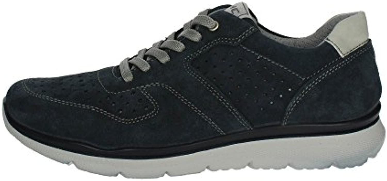 Gentiluomo   Signora Imac 103781 scarpe da ginnastica Bassa Uomo  vantaggioso Elegante e diverdeente Affari diretti | acquistare  | Scolaro/Ragazze Scarpa
