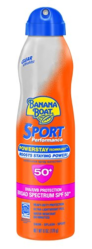 banana-boat-ultramist-clear-defense-creme-solaire-spf-50-6-onces