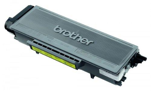 Preisvergleich Produktbild Brother TN3280 original Toner für DCP-8085DN/HL-5340D/5350DN/5350DNLT/5370DW/5380DN/MFC-8880DN/8890DW