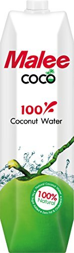 marie-100-kokoswasser-1000ml
