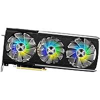 SAPPHIRE 11293-05-40G Nitro+ Radeon RX 5700 XT 8G GDDR6 Dual HDMI/ Dual DP OC (Uefi) Especial Edition