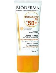 Bioderma Photoderm AR Tinted Cream SPF50+ 30ml