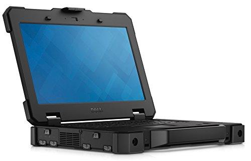 NEW DELL LATITUDE 14 RUGGED EXTREME - 7414 I7 6600U 3.4GHZ RADEON R7 M360 32GB 2133MHZ HD 720P TOUCH 1TB SSD DVDR