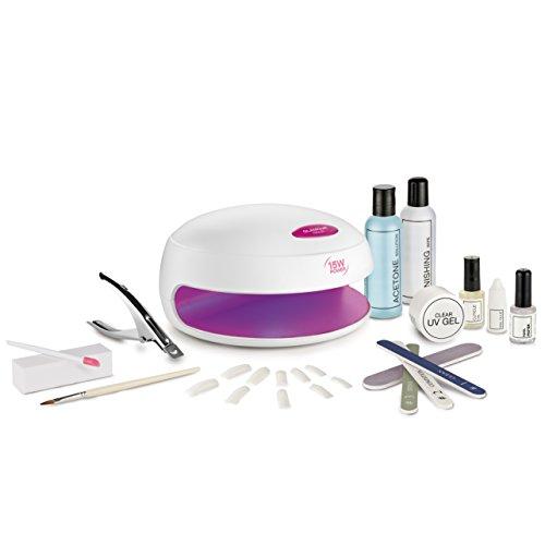 macom-207-glamour-nails-kit-completo-per-la-ricostruzione-e-la-cura-delle-unghie