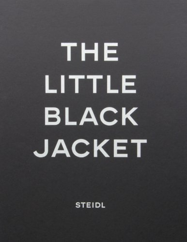 the-little-black-jacket-chanels-classic-revisited-by-karl-lagerfeld-carine-roitfeld-2012-hardcover