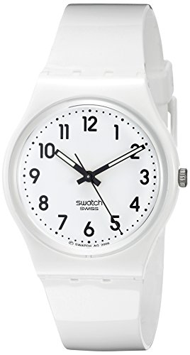 swatch-colour-code-coll-just-white-gw151