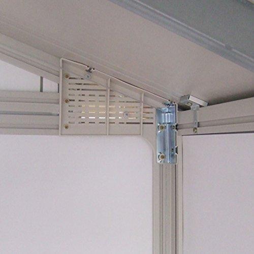 grosfillex-hochwertiges-stabiles-gartenhaus-basic-home-4-5-qm-weiss-graugruen-3
