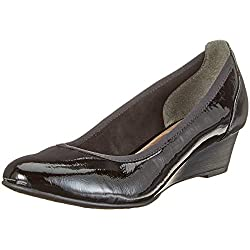 Tamaris 22304 21 Zapatos de...