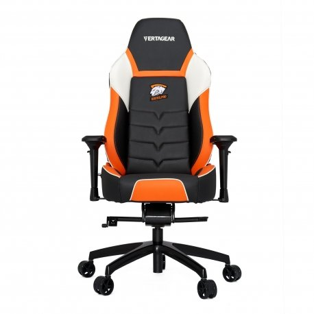 VERTAGEAR Racing Series, PL6000 - Virtus Pro Edition