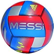 Amazon.es  balones futbol - Azul c80901064dffd