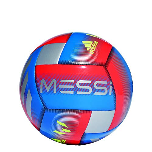 81cf346a31e Soccer football the best Amazon price in SaveMoney.es