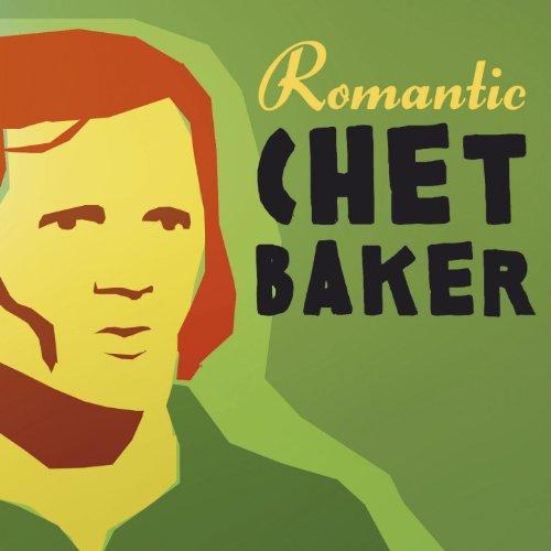 Romantic Chet Baker