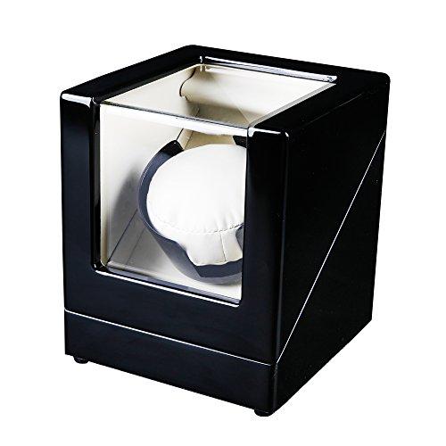 firway-einzeln-uhrenbeweger-boxy-fur-automatische-uhren-schwarz-schwarz-schwarz-weiss
