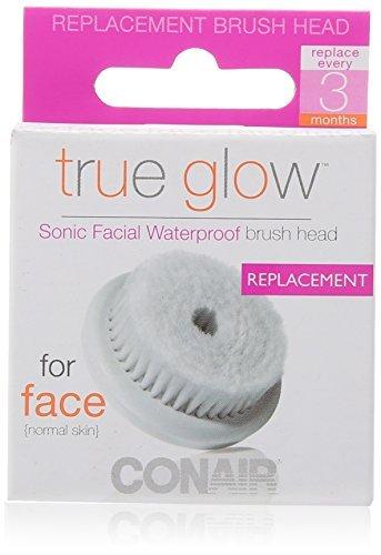 conair-true-glow-sonic-facial-brush-replacement-brush-heads-by-conair