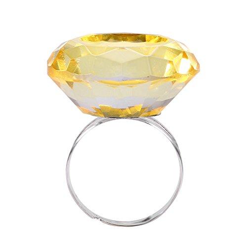 Tätowierungs-Ring-Schale, 3 Farben...