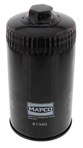MAPCO 61340 Ölfilter