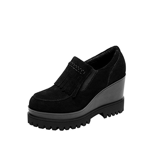 fq-real-womens-new-style-spring-autumn-waterproof-platform-ankle-shoes55-uk-245-cmcblack