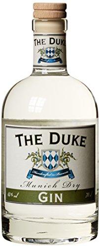 the-duke-munich-dry-gin-bio-1-x-07-l