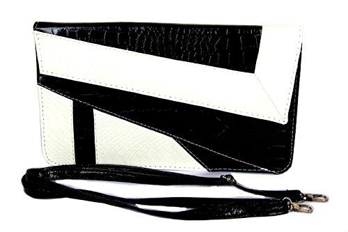 freshgadgetz-set-1-schwarz-und-weisse-handtasche-fur-damen