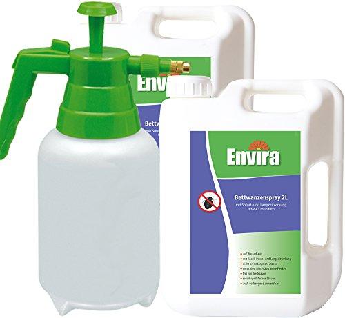 envira-anti-bettwanzenspray-2x2ltr-drucksprher