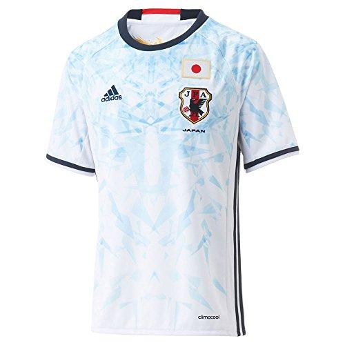 Adidas Japan Kinder Trikot Jersey (140)