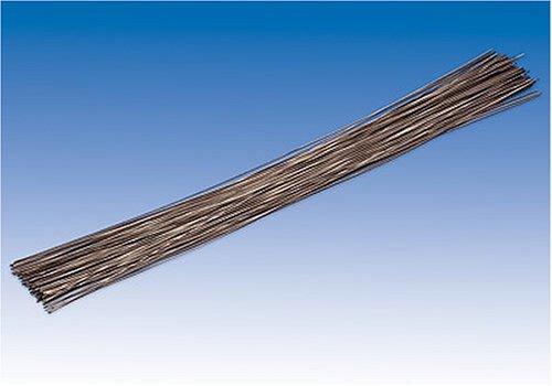 knorrprandell-6478204-filo-metallico-per-gambo-fiori-20cm-confezione-da-80-pezzi-colore-blu