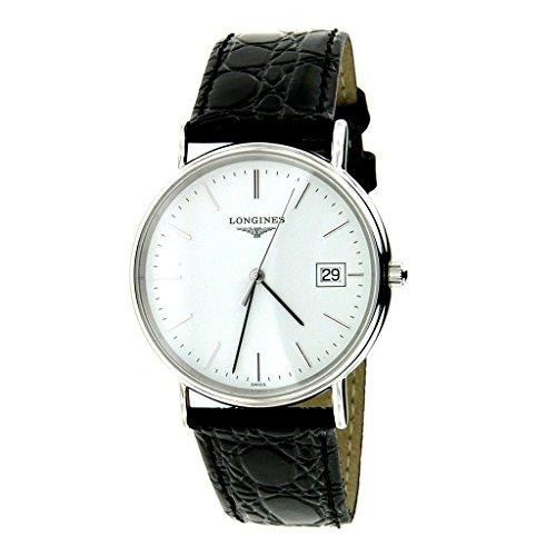 longines-reloj-hombre-longines-correa-de-cuero-negra-clasico