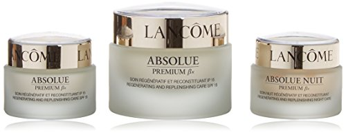 Lancome Lozione Anti-Imperfezioni, Absolue Premium Bx, 200 gr
