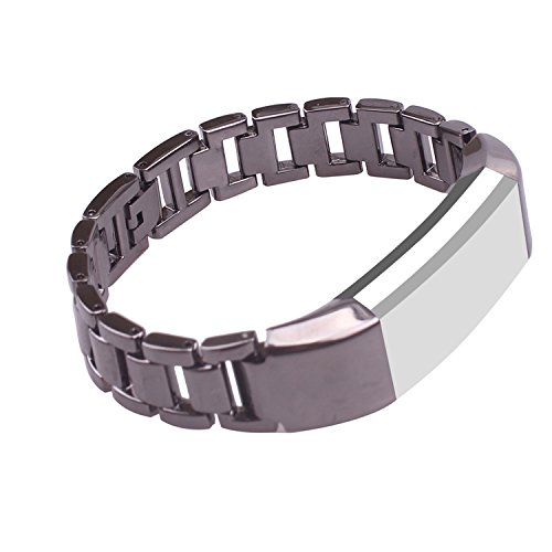 Mtsugar-Newest-Replacement-Wristband-With-Secure-Clasps-for-Fitbit-Alta-OnlyNo-tracker-Replacement-Bands-Only